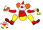 Laboratorio creativo clown - marionetta
