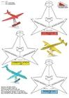 Laboratorio creativo aeroplano parte 1