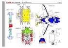 Laboratorio creativo aeroporto 3