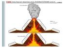 Laboratorio creativo vulcano 4