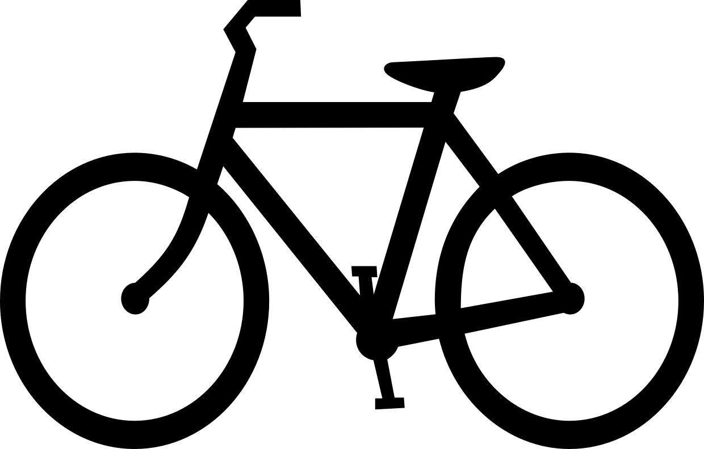 Disegno Da Colorare Bicicletta Cat 16111 Images
