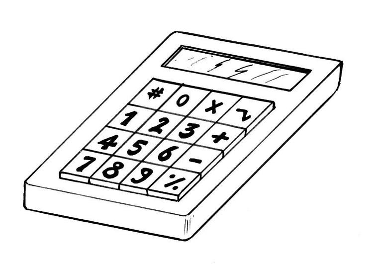 Calcolatrice Disegno: Roof Truss Design Calculator Shed Roof Truss