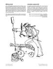Disegno da colorare cannoniere navale