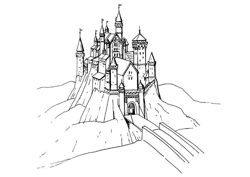 Disney Kleurplaat Frozen Olaf Frozen Kleurplaat Gratis Downloaden