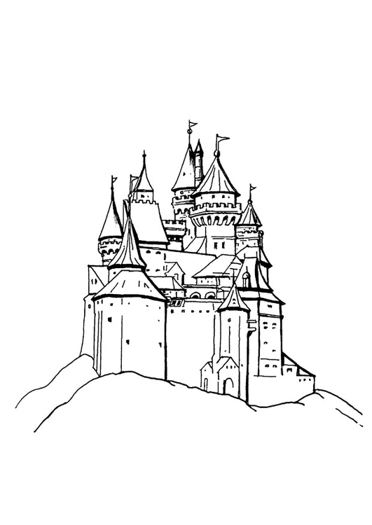 Cinderella further File 04 Paperman Character Design besides Candy Coloring Sheets together with Mulan In Her Chinese Imperial Dress Coloring Page in addition Aladdin. on disney world castle