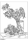 Disegno da colorare Fantin-Latour