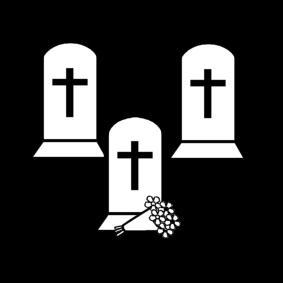 Kist Kleurplaat Disegno Da Colorare Giorno Dei Morti Cat 13424