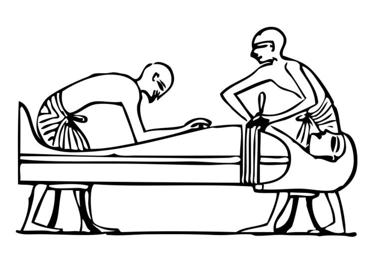 Cartina Dell Antico Egitto Da Colorare.51 Disegni Da Colorare L Antico Egitto Disegni Da Colorare E Stampare Gratis
