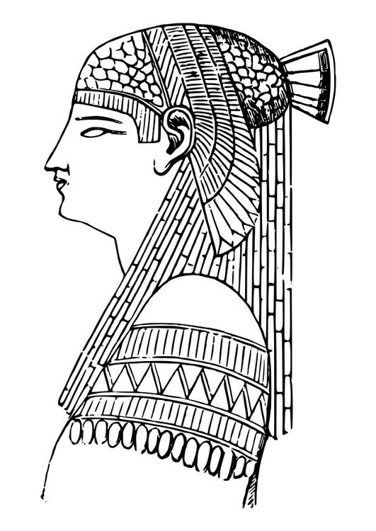 Cartina Dell Antico Egitto Da Colorare.38 Disegni Da Colorare L Antico Egitto Disegni Da Colorare E Stampare Gratis