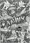 Disegno da colorare l'esercito
