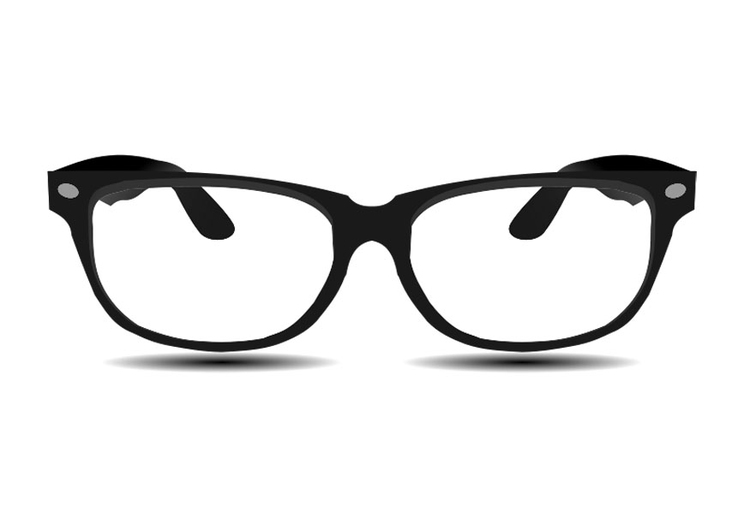 Disegno da colorare occhiali cat 25692 for Sole disegno da colorare