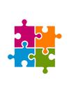 immagine puzzle