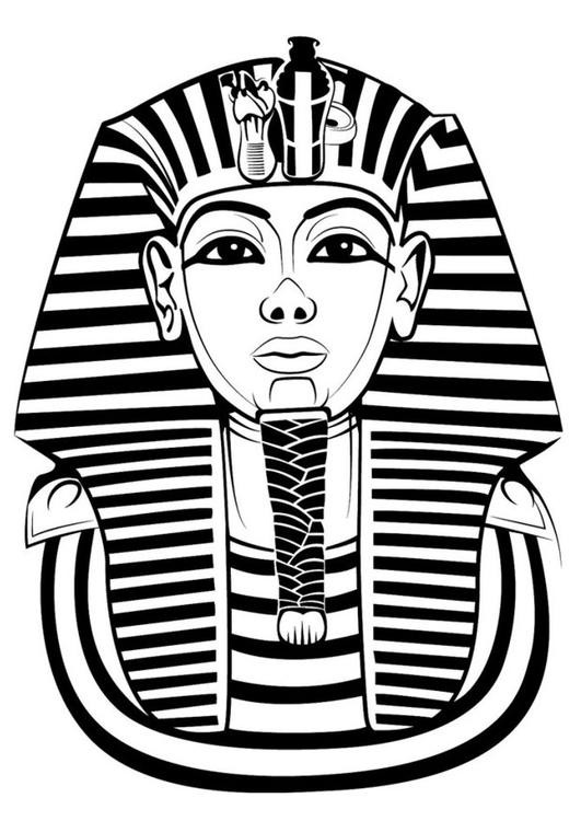 Cartina Dell Antico Egitto Da Colorare.44 Disegni Da Colorare L Antico Egitto Disegni Da Colorare E Stampare Gratis