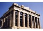 Foto Acropoli