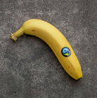 banana commercio equo e solidale