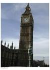 Foto Big Ben , Londra