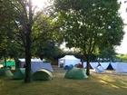 Foto campeggio