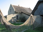 Foto casa dei pescatori