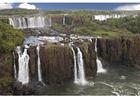 cascata
