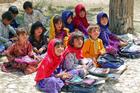 Foto diritto all'educazione