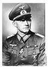 Foto generale Alfred Jodl