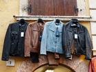 Foto giacche