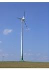 Foto molino a vento