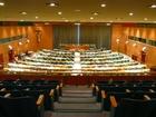 Foto New York - Palazzo delle Nazioni Unite