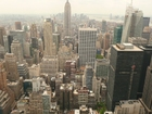 Foto New York