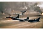 Foto Operazione Desert Storm