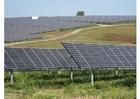 Foto panelli solari