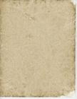 Foto pergamena