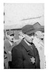 Foto polizia del ghetto - Polonia - ghetto Litzmannstadt