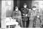 Foto Polonia - ghetto Litzmannstadt 2