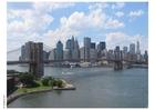 Foto Ponte Brooklyn