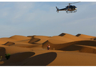 Foto Rally Dakar