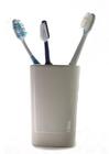 Foto spazzolini da denti