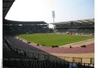 Foto stadio