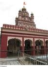 Foto Tempio Parvati