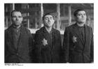 Foto uomini ebrei