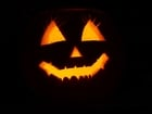 Foto Zucca di Halloween