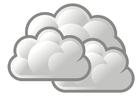 immagine 01-nuvoloso
