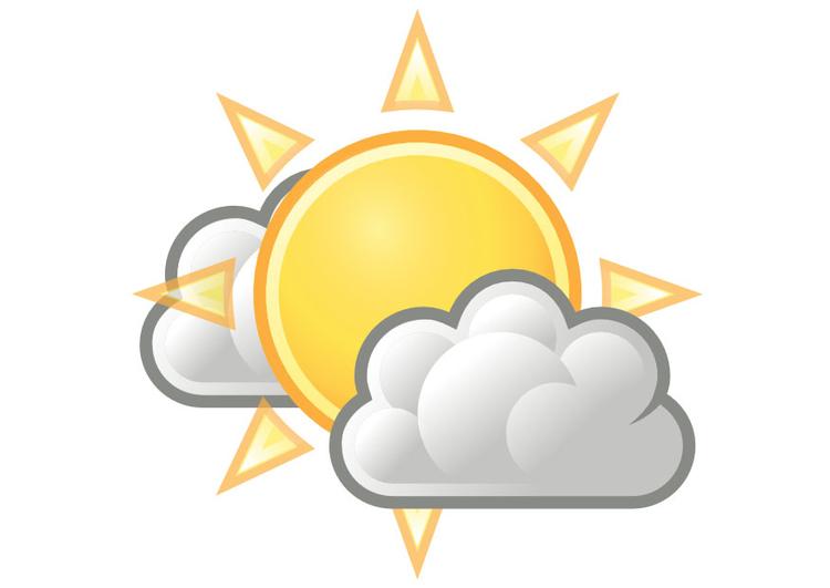 immagine 01-parzialmente nuvoloso