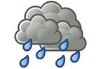 immagine 01 - pioggia