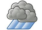 immagine 01-pioggia
