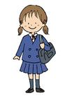 immagine a scuola