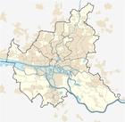 immagine Amburgo