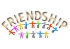 immagine amicizia