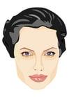 immagine Angelina Jolie