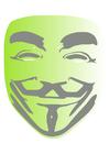 immagine anonimo